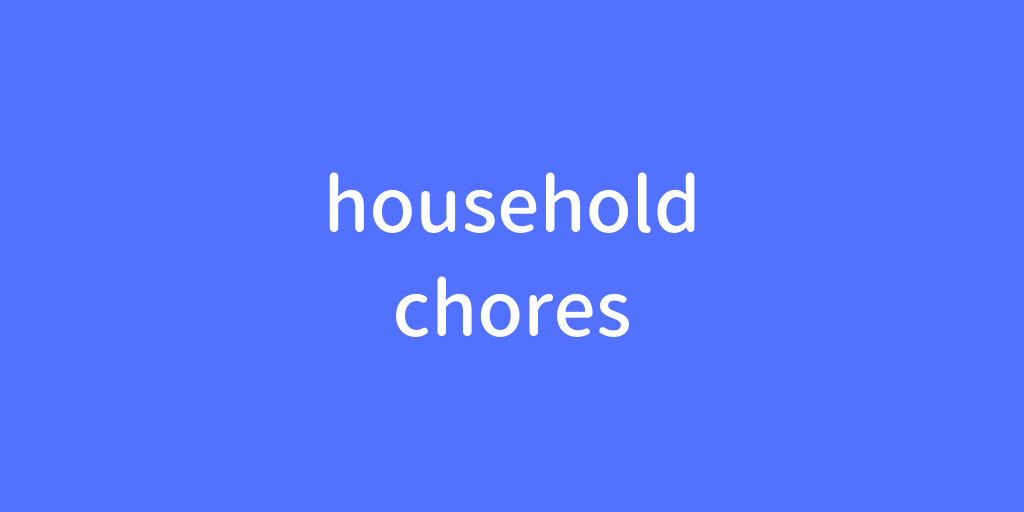 housechores.png