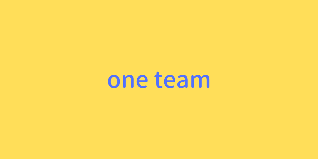 oneteam.png
