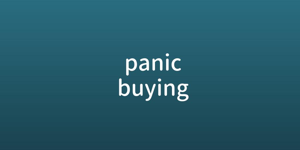 panicbuying.png