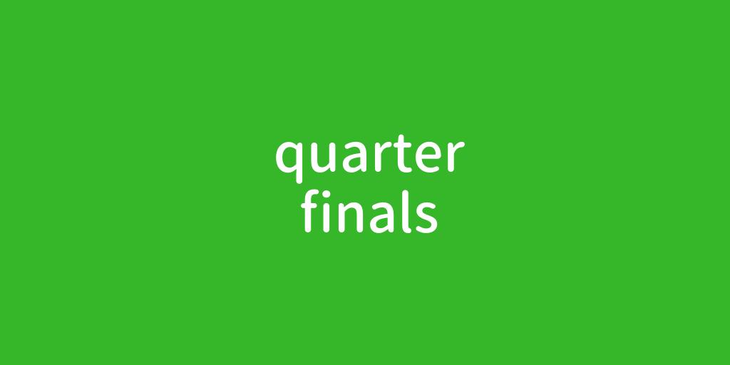 qfinals.png