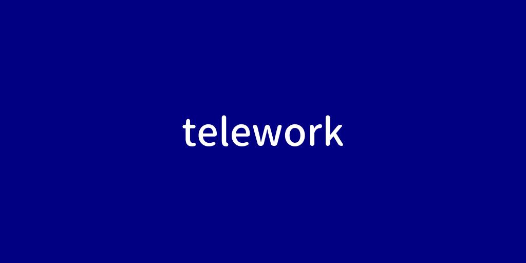 telework.png