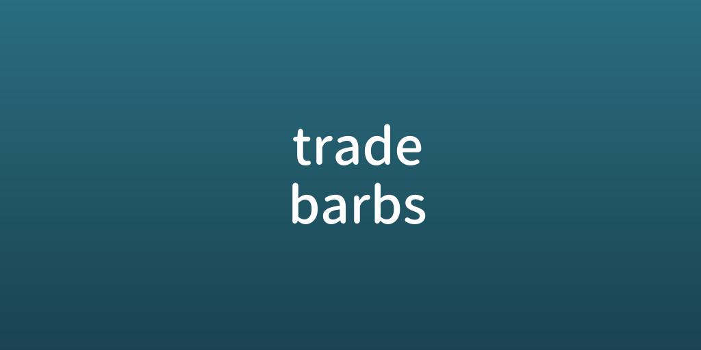 tradebarbs.png