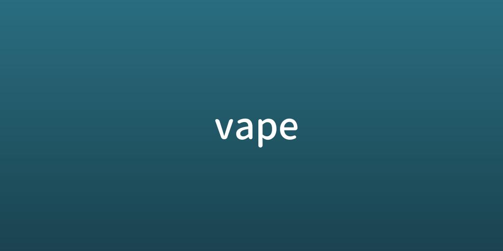 vape.png