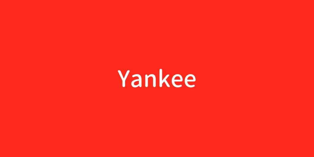 yank.png