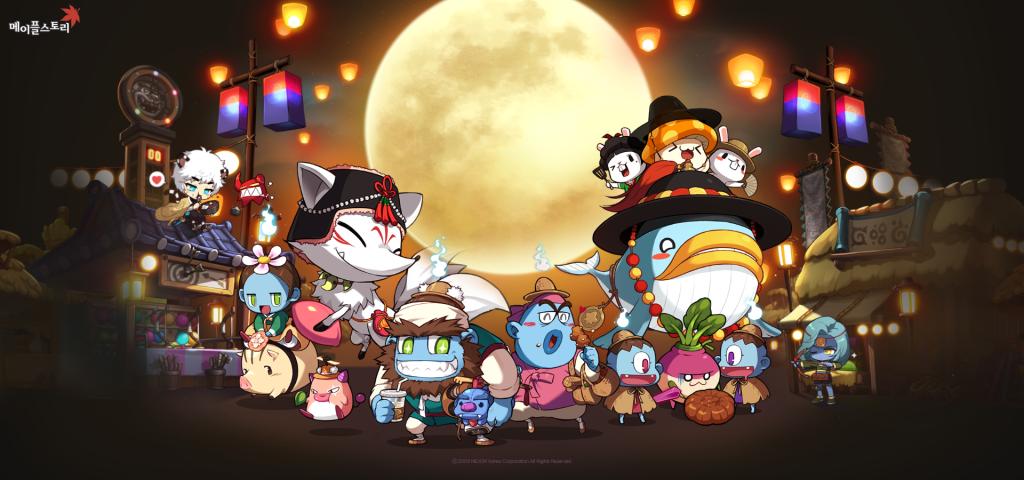 full-moon-goblin-night-market.png