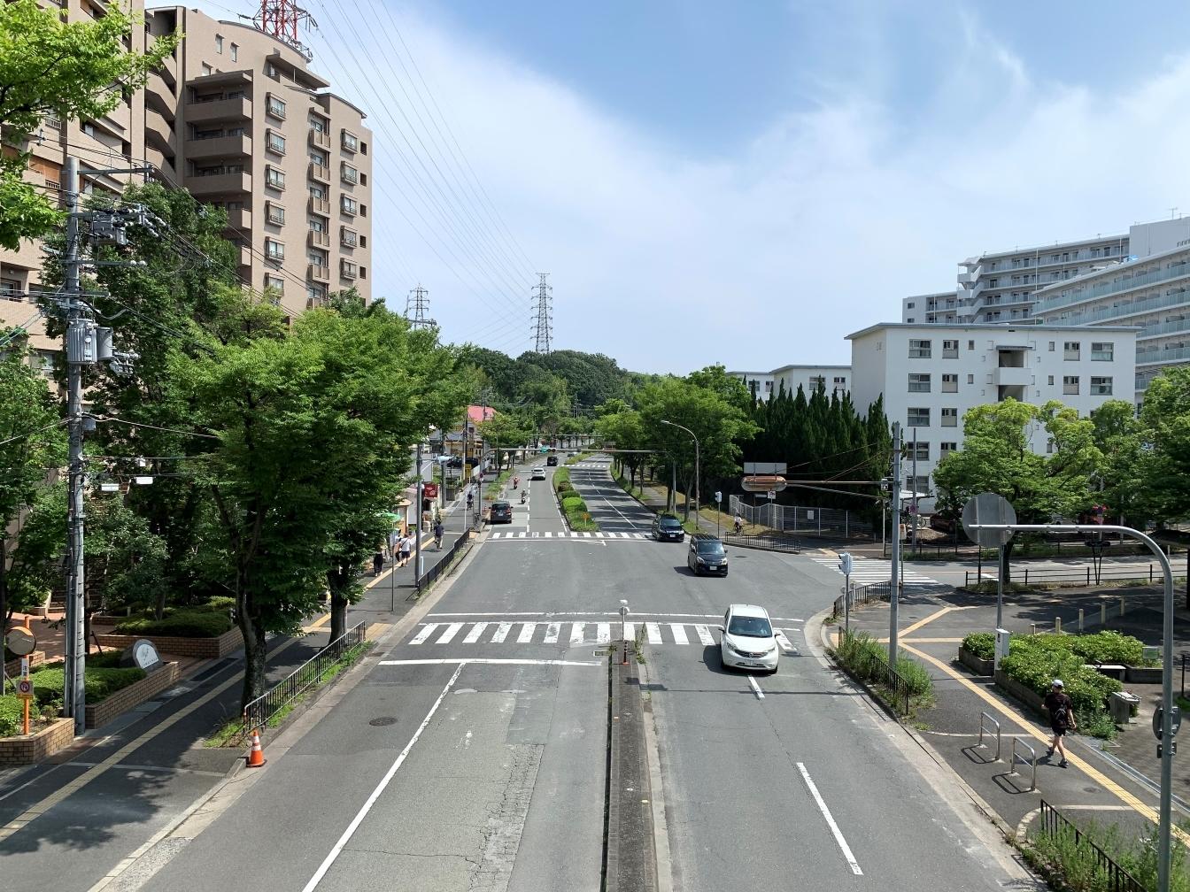 山田駅20200705-1