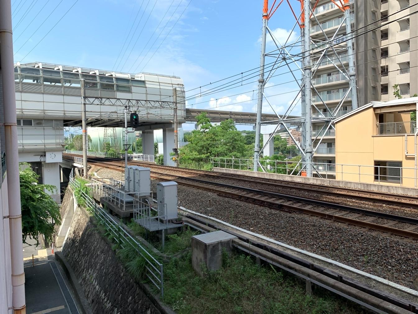 山田駅20200705-3