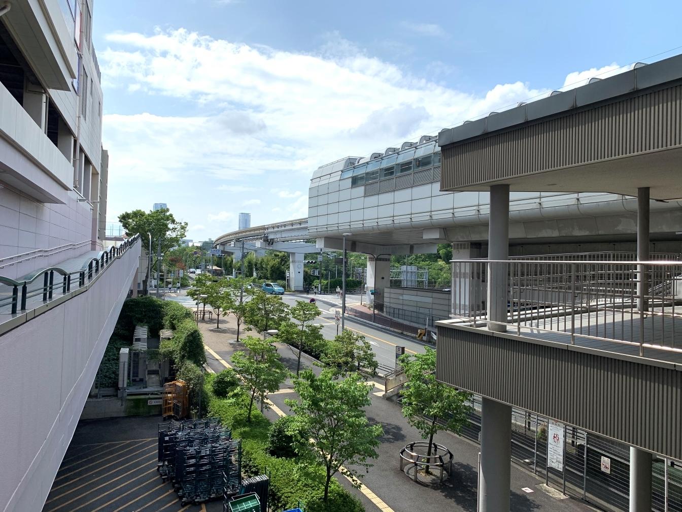 山田駅20200705-4