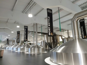 guinnessbrewhouse10195