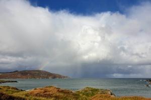 rainbowfunfanaghy10195