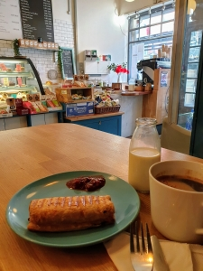 sausagerollgoodfoodstore11191