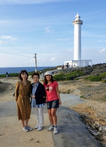 okinawa01207