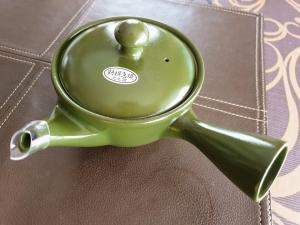 greenkyusu0120