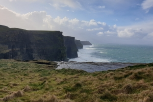 cliffsofmoher01201