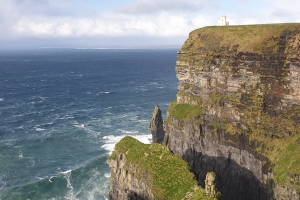 cliffsofmoher0120