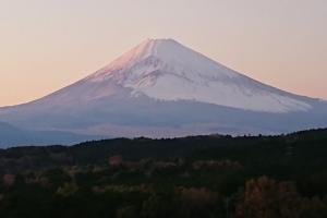 mountfuji1119
