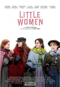 littlewomenmovie