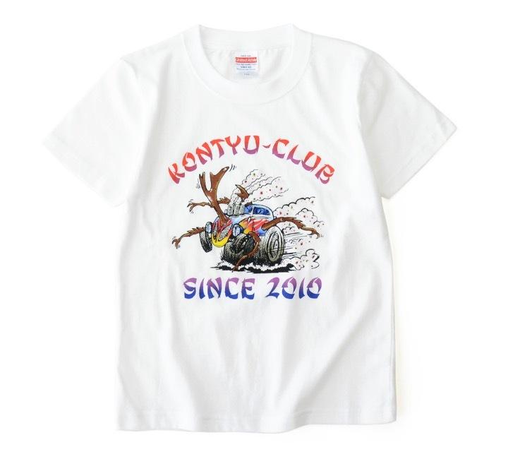 02_boys_a.jpg