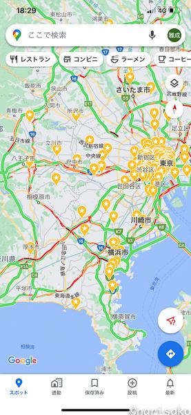 2020_0919-12.jpg