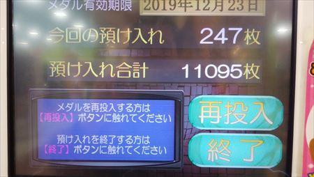 IMG_20191024_201310_r.jpg