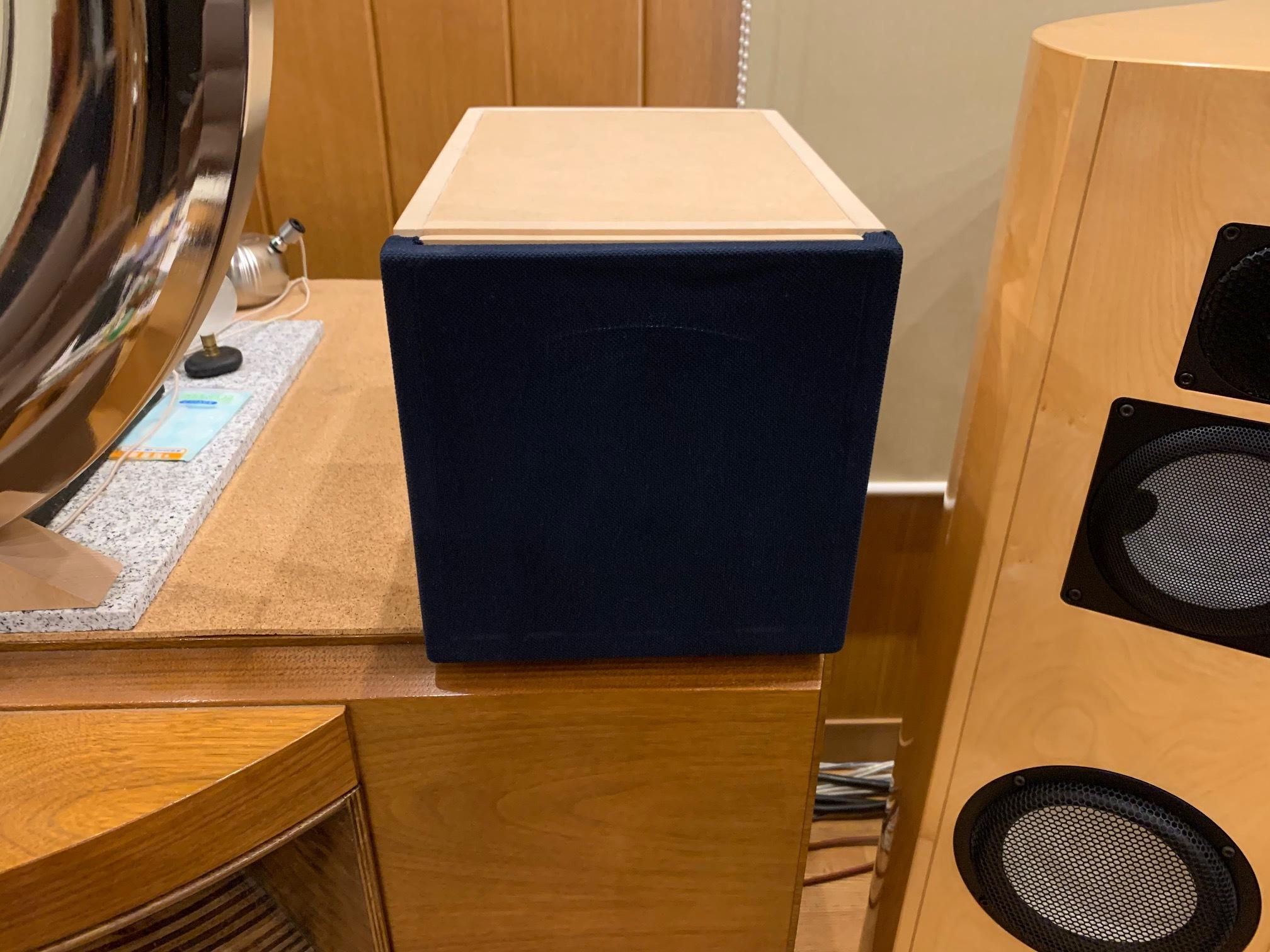 cubic lab-2