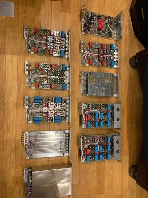 suite 3 modules