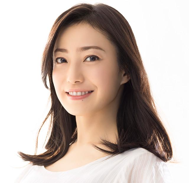 top_photo_sp.jpg