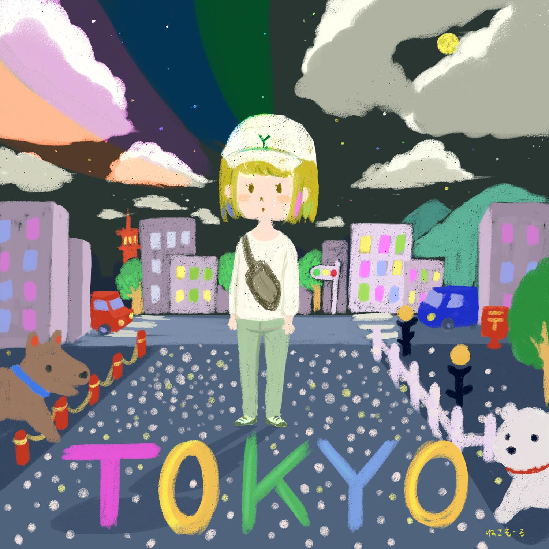 tokyo-jk.jpg