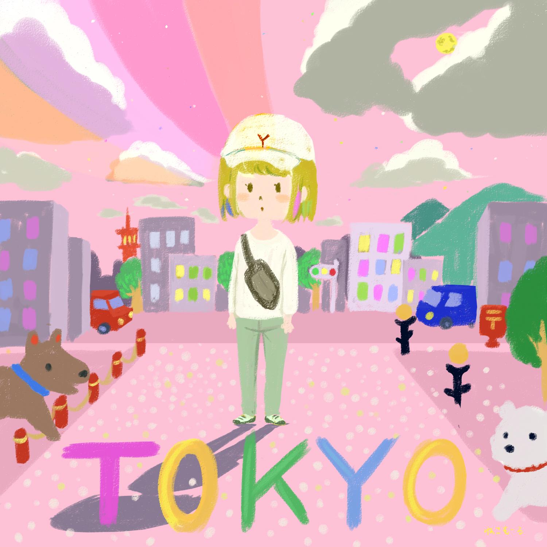 tokyo-pk.jpg