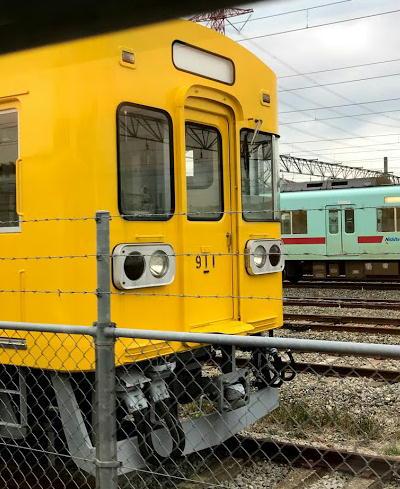 railkitchin012.jpg
