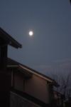 moon20200112-03.jpg