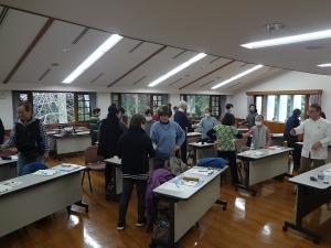 セルフケア体験講座2