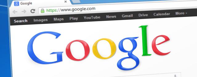 アフィリエイトブログの成果はGoogleと読者の評価次第