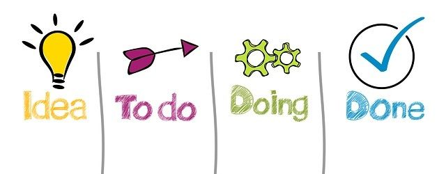 報酬成約までの過程を理解してブログを構築