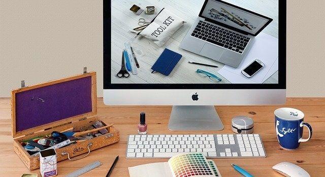 ブログの収益化を始める初心者におすすめの揃えておきたい基本ツール4選