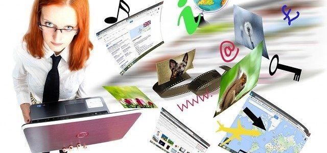 ブログアフィリエイトで欠かせない4つのツール