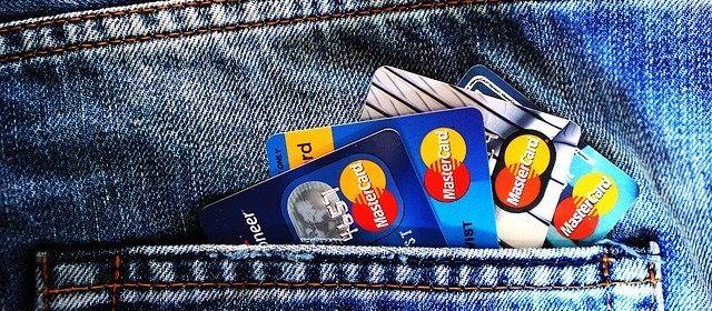 10万円を手っ取り早く稼ぐならカードと口座開設