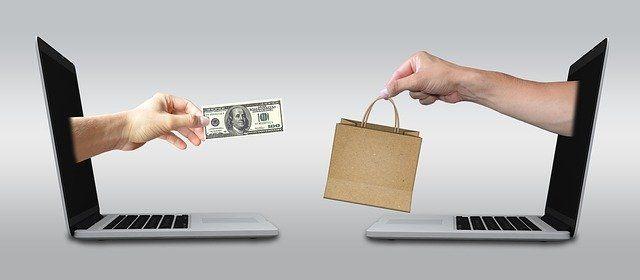「有料系」案件で稼ぐ方法