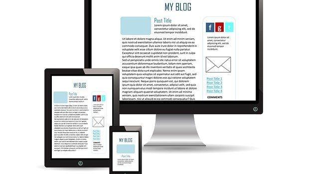 ブログで稼ぐ仕組みは2つ|初心者でも儲かるおすすめの稼ぎ方とは?
