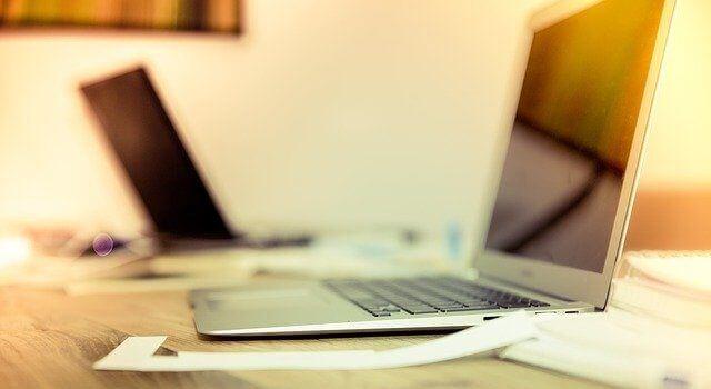 ポイントサイトで稼ぐブログ作りは「モッピー」と「ポイントタウン」がおすすめ