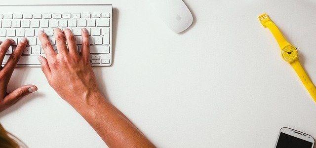 ポイントサイトの継続収入はブログで稼ぐ