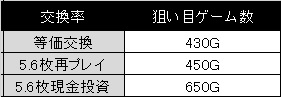 hananokeiji4-tenjyouneraime200730.jpg