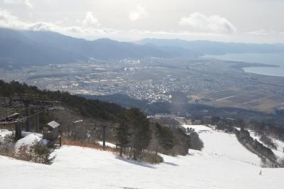inawasirosuki63.jpg
