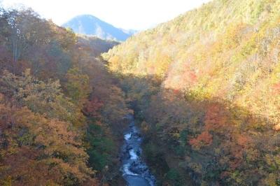nakatugawa10.jpg