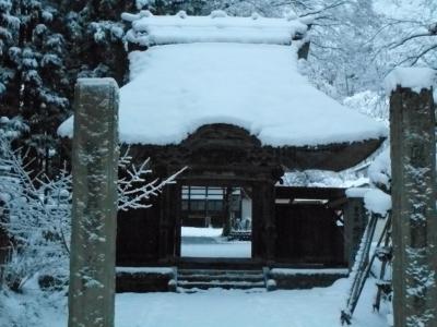 risuteruyuki34.jpg