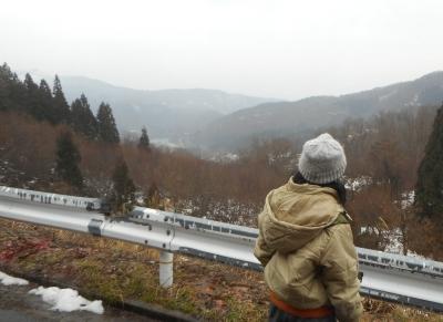 takasatotanada204.jpg