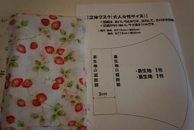 DSC08425.jpg