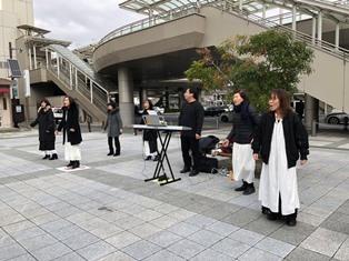 mitinoeki2.jpg