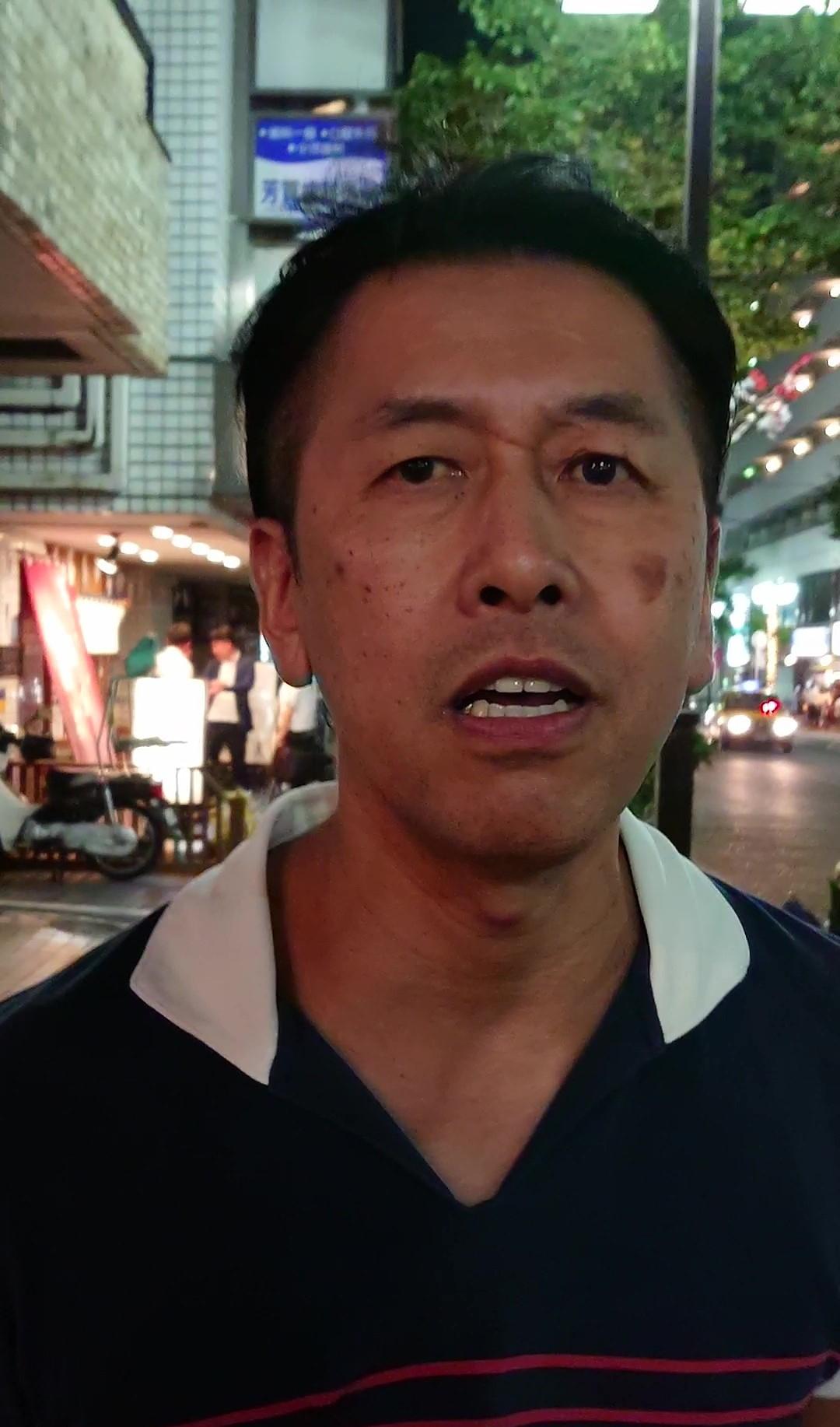 三代目 古川 組 古川組 - Wikipedia
