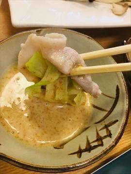 20191120_ホテルヒルズしゃぶしゃぶ食べ放題(軽トラ市お疲れ様会)3_R